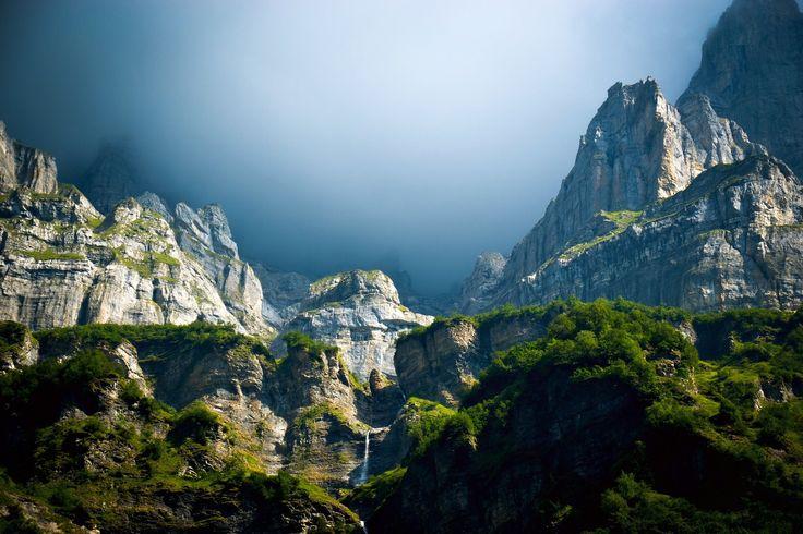 Самые удивительные места планеты! #Земля #Earth   Горный хребет, #Альпы, #Италия   #mountains   #alps   #Italy    #nature #amazing #beautifulpictures #красота #landscape   #awesome #природа #travelphotography