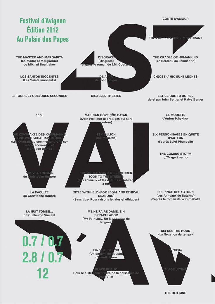 / design by Matthieu Salvaggio