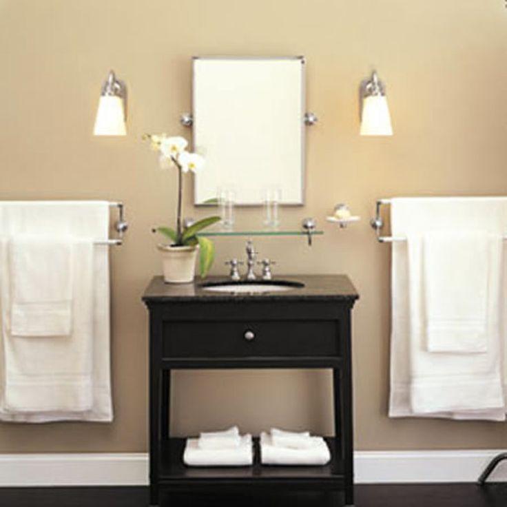 Designer Bathroom Fixtures Alluring Design Inspiration