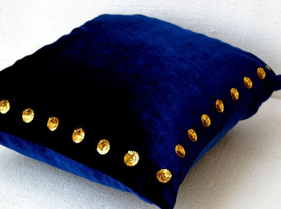 75 best Decorativ pillow images on Pinterest Throw pillow covers