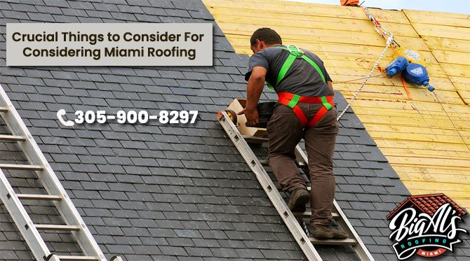Little Do People Know Metal Roofing Is More Energy Efficient Than Tile Learn Why On Bigalsroofing Com Roof Repair Roof Restoration Roofing Contractors