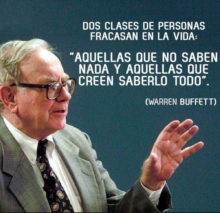 Visita: www.facebook.com/24hRoberto  y compartela