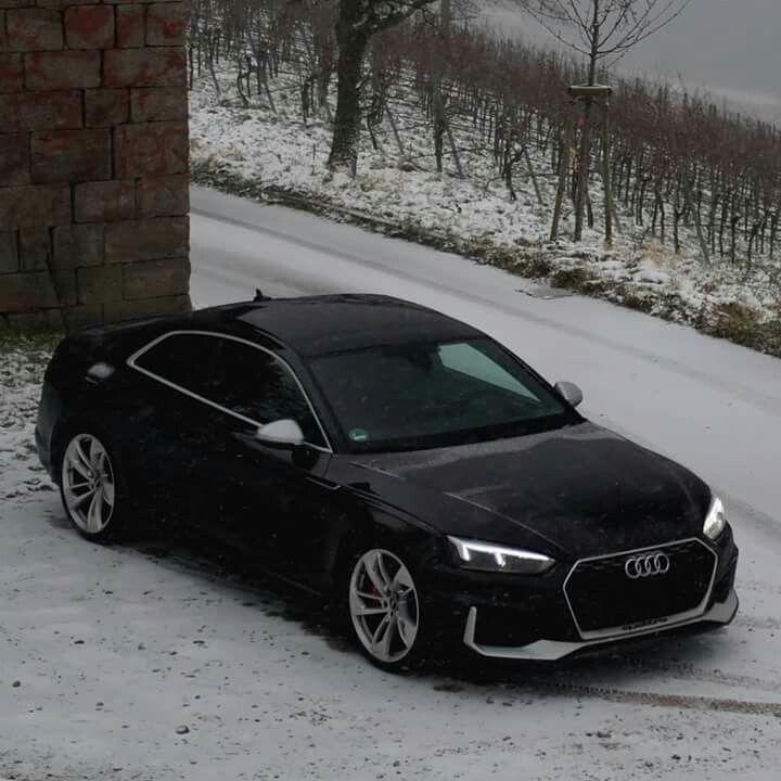 Best 25+ Audi A4 Ideas On Pinterest