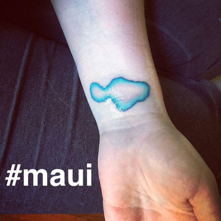 25 best ideas about maui tattoo on pinterest small turtle tattoo turtle tattoo designs and. Black Bedroom Furniture Sets. Home Design Ideas