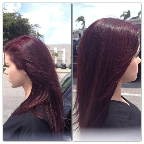 redken color fusion google search - Coloration Redken