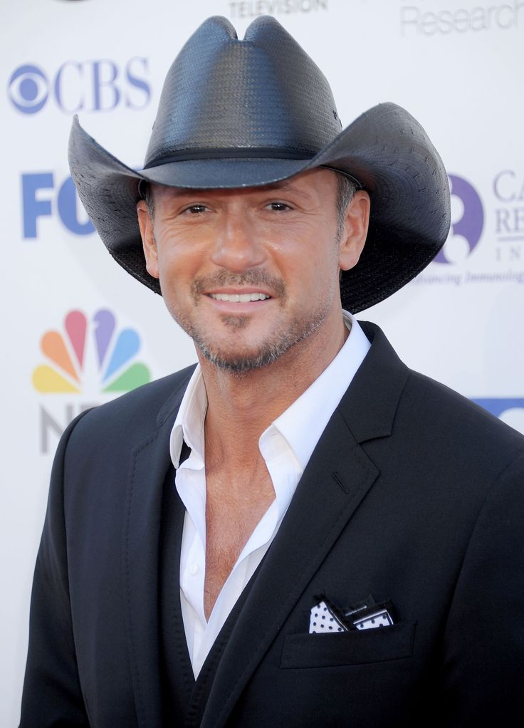 Tim McGraw | Tim McGraw Announces Title, Release Date For New Album; Performing New ...