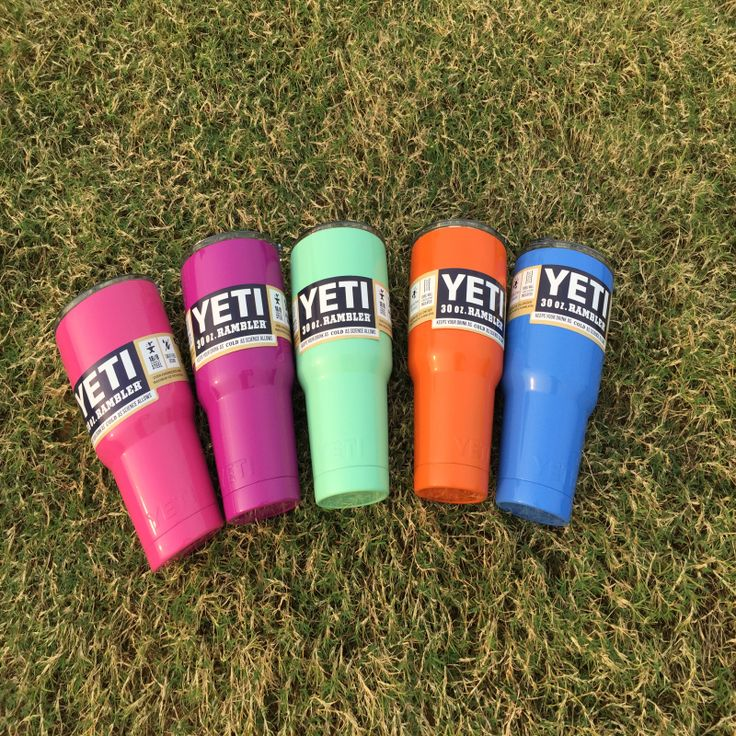 >>>Low Price2016 Rambler Tumbler Bilayer 304 Stainless Steel Insulation Cup 30 OZ YETI Cups Cars Beer Mug Large Capacity Mug Tumblerful p52016 Rambler Tumbler Bilayer 304 Stainless Steel Insulation Cup 30 OZ YETI Cups Cars Beer Mug Large Capacity Mug Tumblerful p5This Deals...Cleck Hot Deals >>> http://id860425973.cloudns.hopto.me/32713880499.html.html images