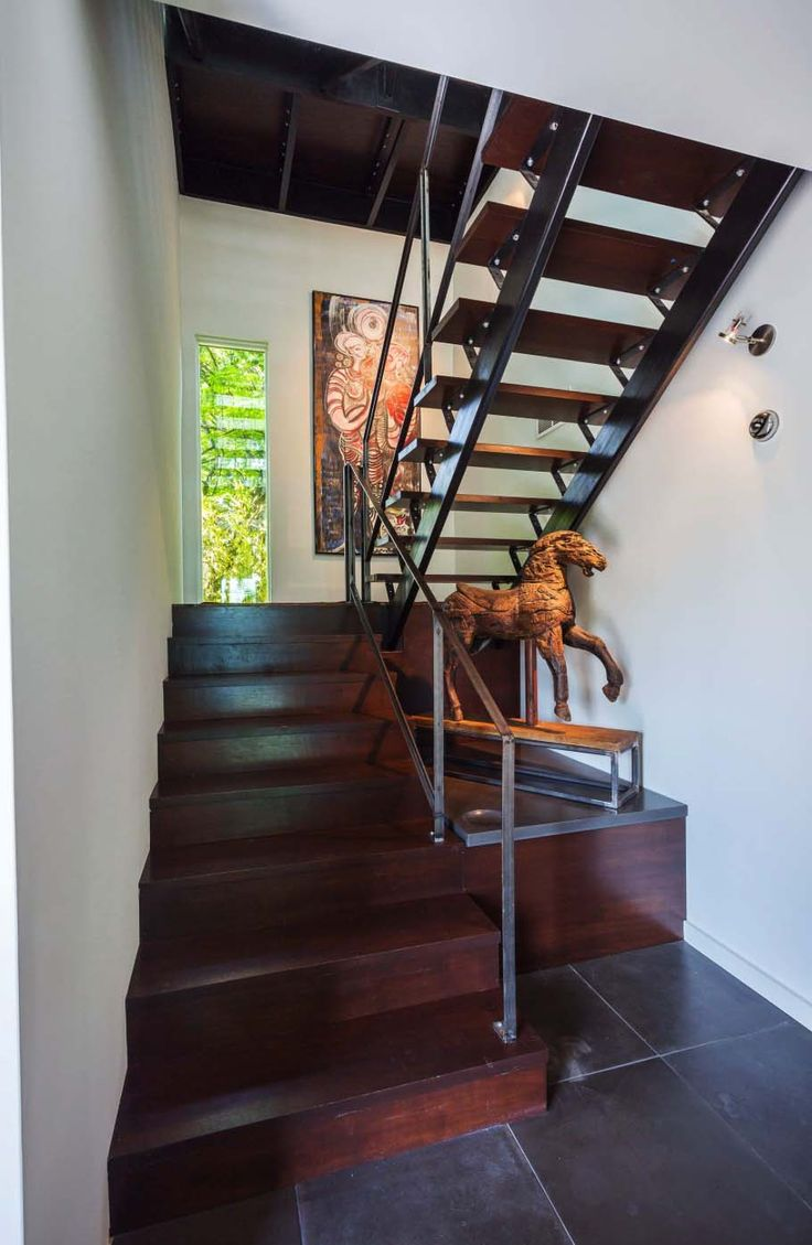 10 best staircases images on pinterest | stairs, staircases and