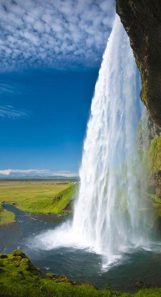 19 Orte, die einfach sprachlos machen –Naturwunder weltweit: http://www.travelbook.de/welt/Naturwunder-weltweit-Orte-die-einfach-sprachlos-machen-568355.html (Foto: getty)