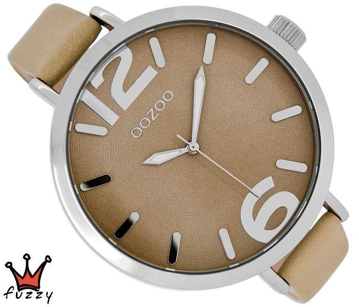 Ρολόι γυναικείο OOZOO (C7510)