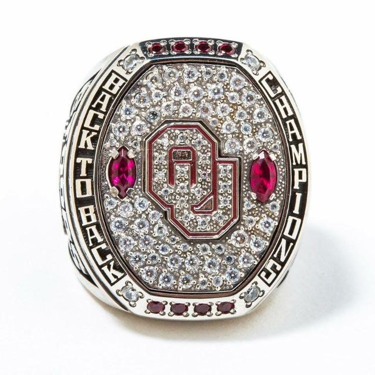 New hot item! Oklahoma Sooners ... Must see http://gemsandtrinkets.store/products/oklahoma-sooners-2016-ncaa-big-12-championship-ring-back-to-back-replica?utm_campaign=social_autopilot&utm_source=pin&utm_medium=pin #GemsandTrinkets #ForSale