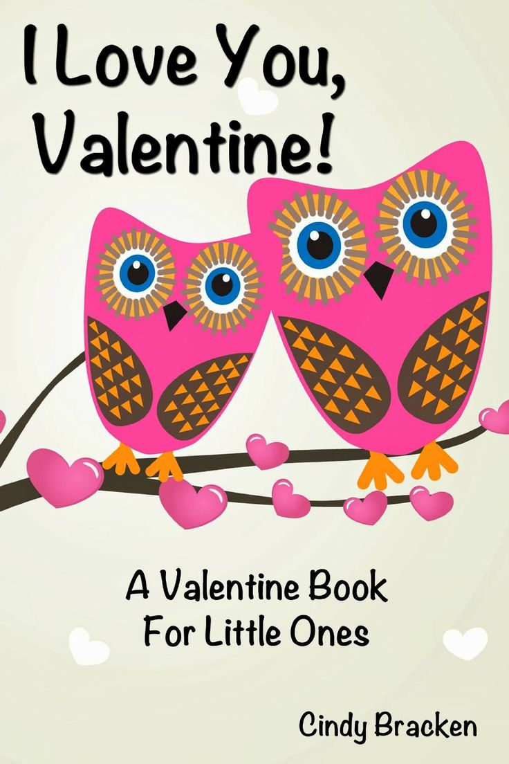 i love you valentine childrens kindle book free download 1 21 - Kid Free Books