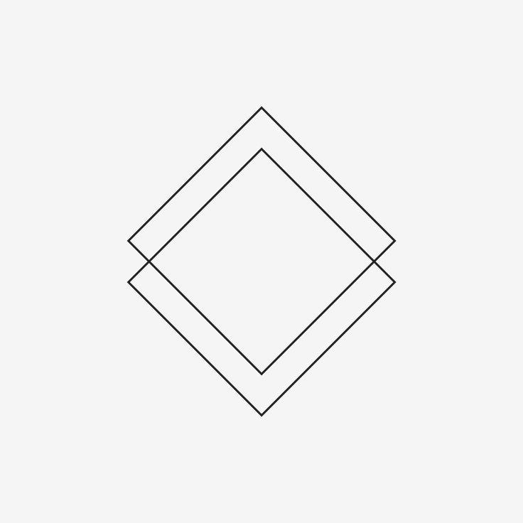 #MI15-224A new geometric design every day.