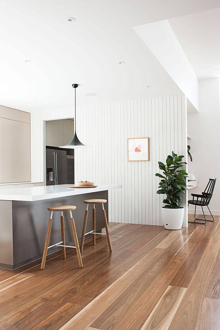 41 besten Concrete Feels Bilder auf Pinterest | Arquitetura ...