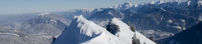 jura mountains france | ... Monts Jura - Météo gratuite des neiges à Monts Jura - Météocity