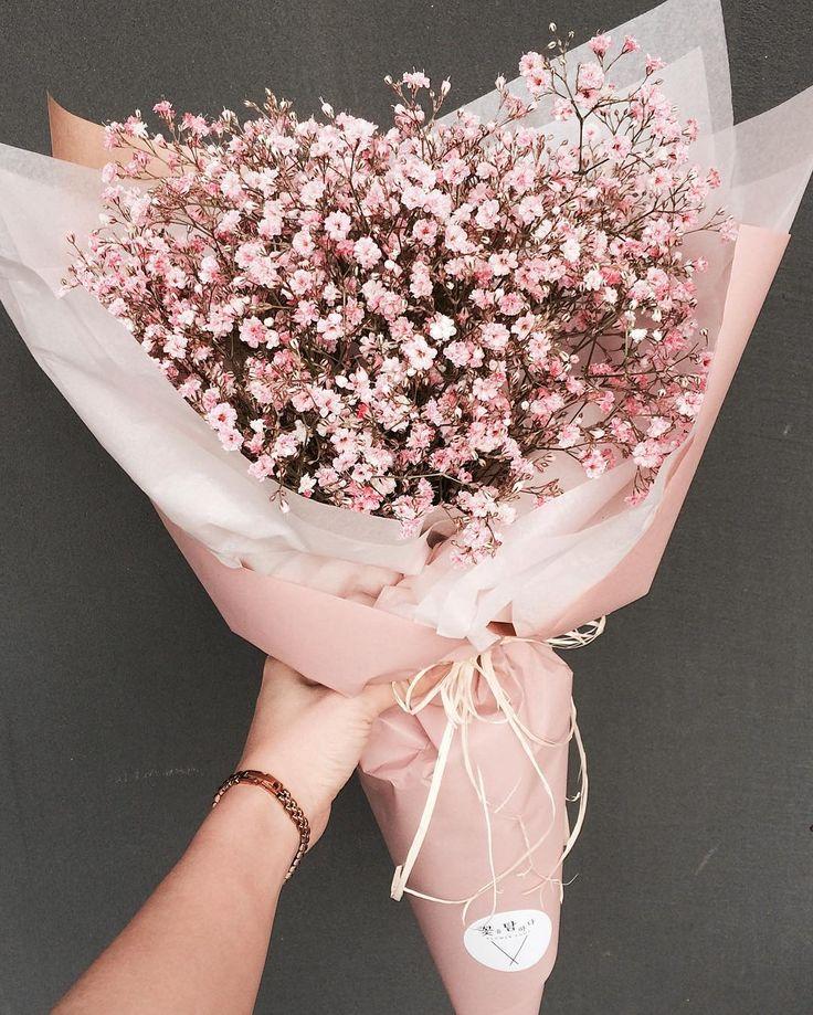 https://tokobungacibubur10.blogspot.co.id/p/maura-florist-toko-bunga-depok-cibubur.html