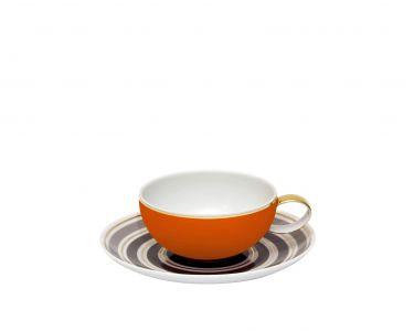Filiżanka do herbaty - CASABLANCA - DECO Salon