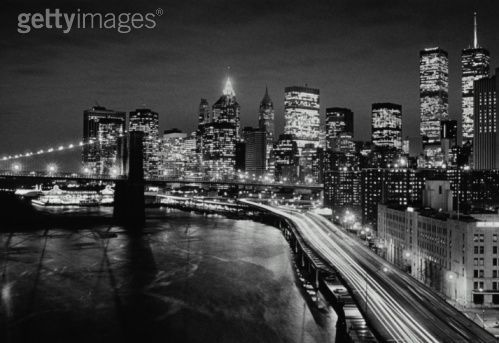 Image result for art element value photography