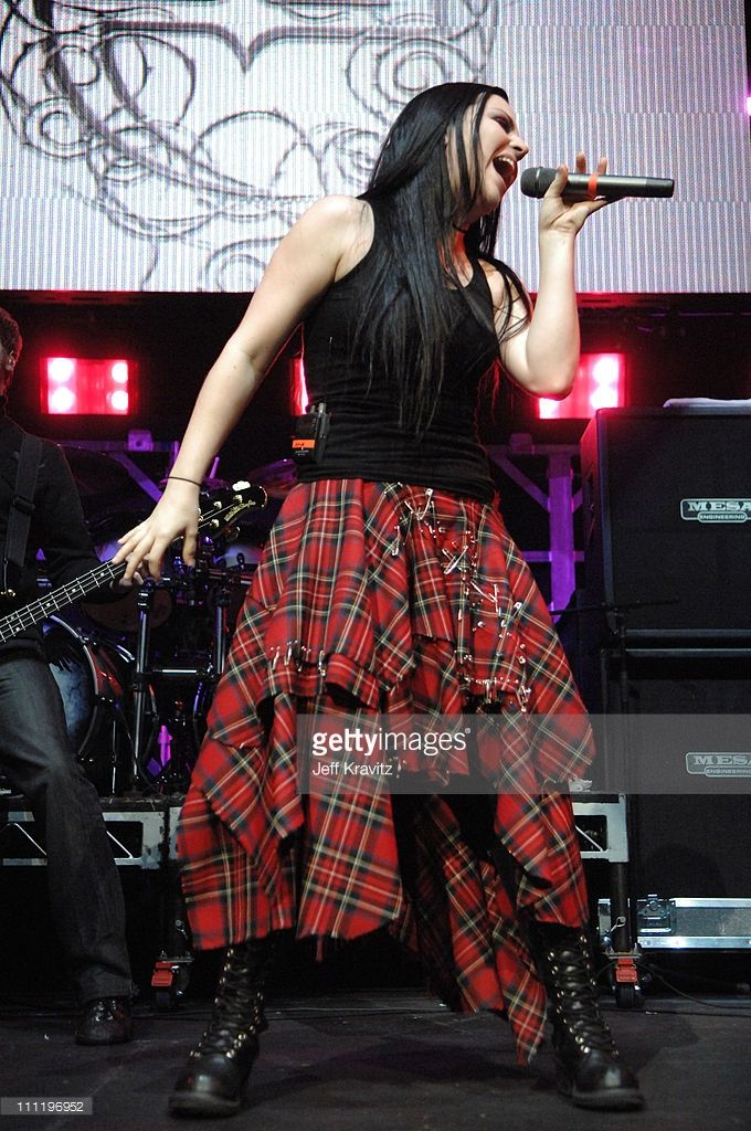 535 best Evanescence | Amy Lee images on Pinterest | Amy lee ...