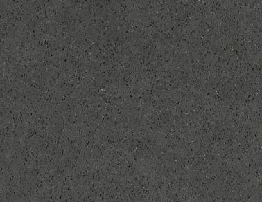 ESSASTONE Basalto Available 20mm