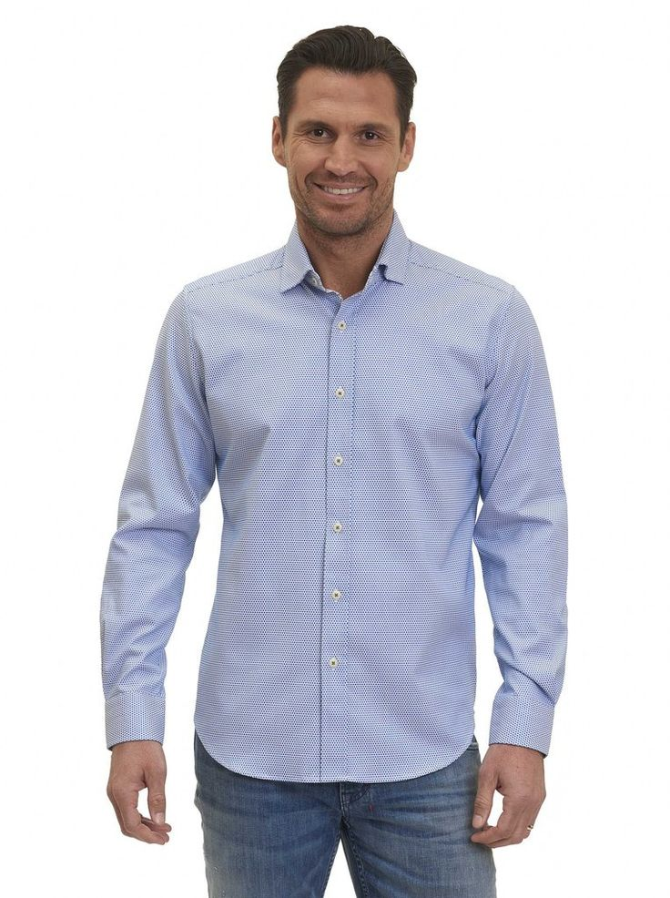 https://capitainedabord.com/collections/robert-graham/products/robert-graham-chemise-brodie?variant=30992869896