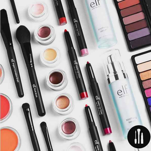 cheap makeup brands. 27 underrated makeup brands cheap o