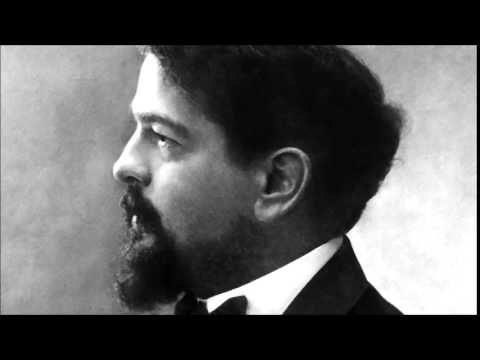 Late 19th & Early 20th Century - The Best of Debussy's Music. The Best of Achille-Claude Debussy (22 August 1862 -- 25 March 1918). Along with Maurice Ravel, Debussy was one of the most prominent figures associated with Impressionist music, though he himself intensely disliked the term when applied to his compositions. In France, he was made Chevalier of the Legion of Honour in 1903. Debussy was among the most influential composers of the late 19th and early 20th centuries, and his use of…