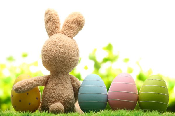 6 Alternative Ways to Celebrate Easter