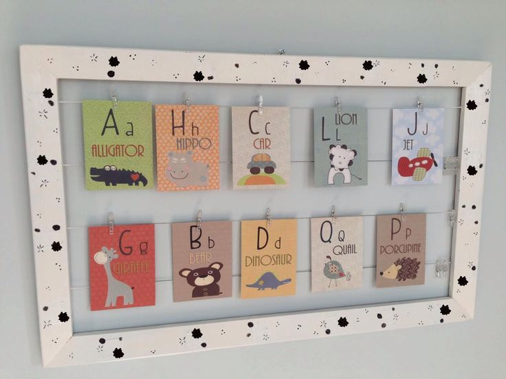 Alphabet Cards A to Z, Animal Alphabet Card Set, Nursery Wall Cards, Animal Alphabet Flash Cards, Alphabet Fine Art Prints, ABC Cards by DesignByMaya on Etsy https://www.etsy.com/listing/203028871/alphabet-cards-a-to-z-animal-alphabet