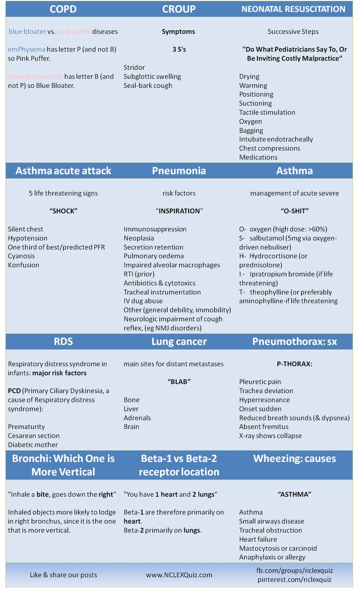 head to toe assessment guide for nursing students