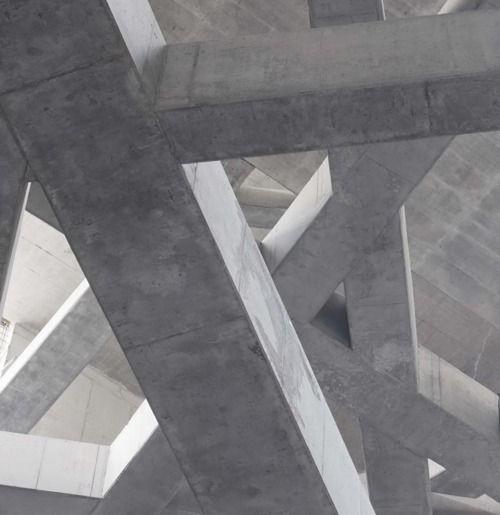 Fővám Tér Underground Station | Sporaarchitects Office