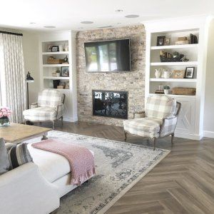 High Quality Rugs USA   Area Rugs, Modern Rugs, Discount Rugs, And More
