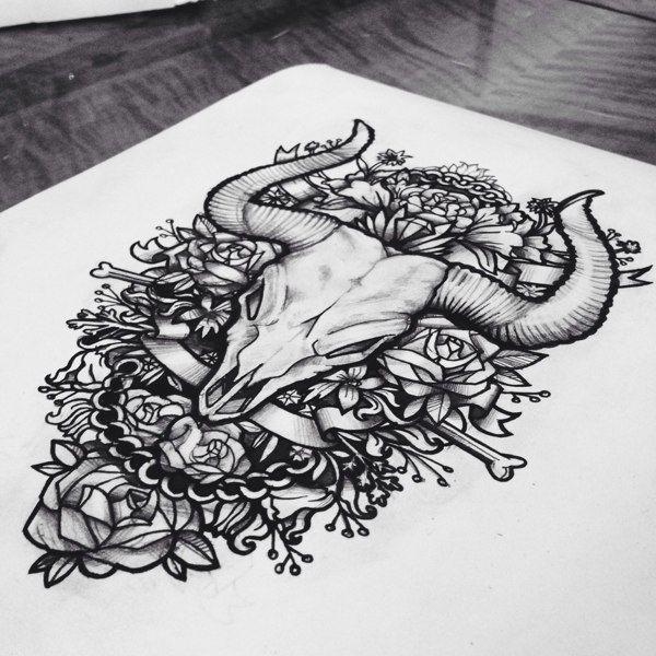 20 Mind-Blowing & Inspirational Tattoo Sketcheshttp://www.hongkiat.com/blog/mind-blowing-tattoo-sketches/?utm_content=bufferd1de5&utm_medium=social&utm_source=twitter.com&utm_campaign=buffer
