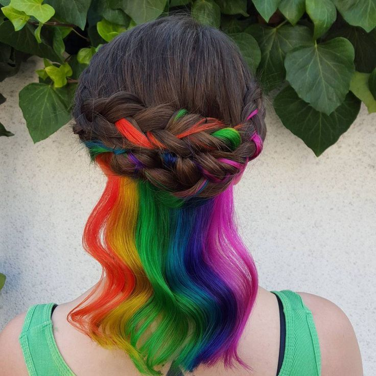 cabelo-arco-iris-11
