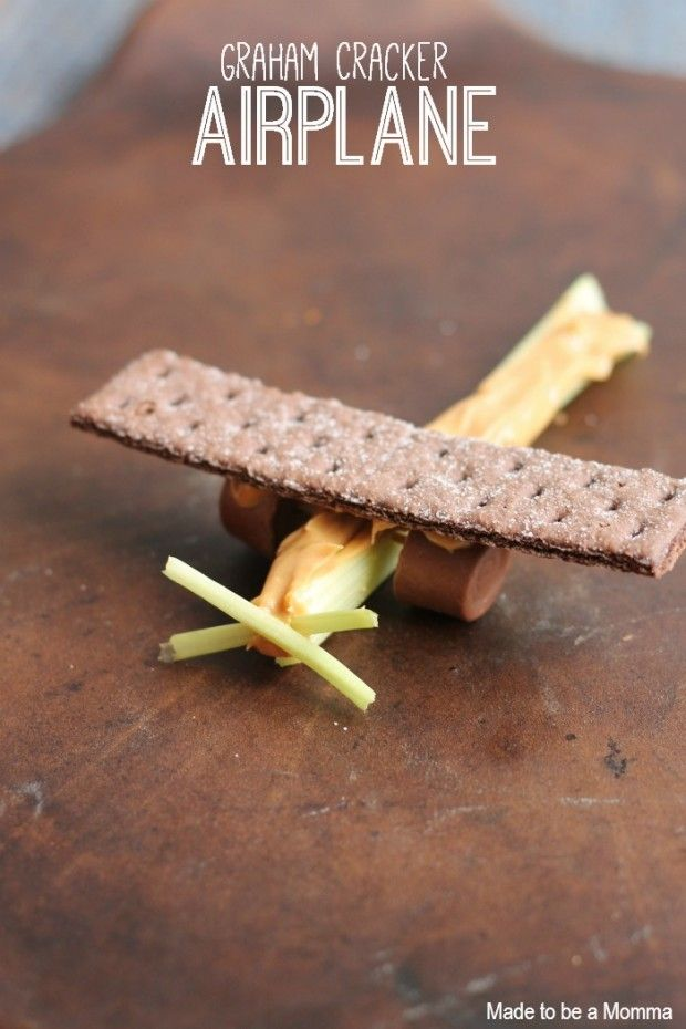 43d0971719c2db836d091c685f09bddc kid snacks snacks ideas 179 best fun food for kids images on pinterest creative food art,Funny Meme Airplane Snack