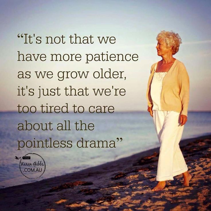 Best 25+ Happy Retirement Quotes Ideas On Pinterest