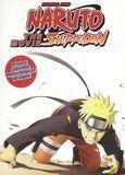 Naruto: Shippuden - The Movie [DVD] [Eng/Jap] [2008]