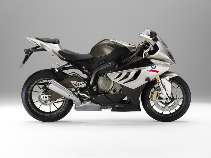 bmw s 1000 rMotors Bikebmw, Motorcycles Stuff, Bikes Wallpapers, Rr Bikes, Bmw Motors, Street Bikes, 1000 Rr, Bmw Motorcycles, Bmw S1000Rr
