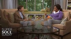 eckhart tolle dealing with stress - YouTube