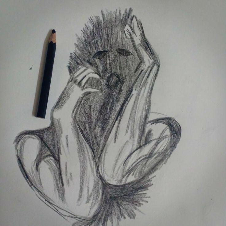 simple drawings easy