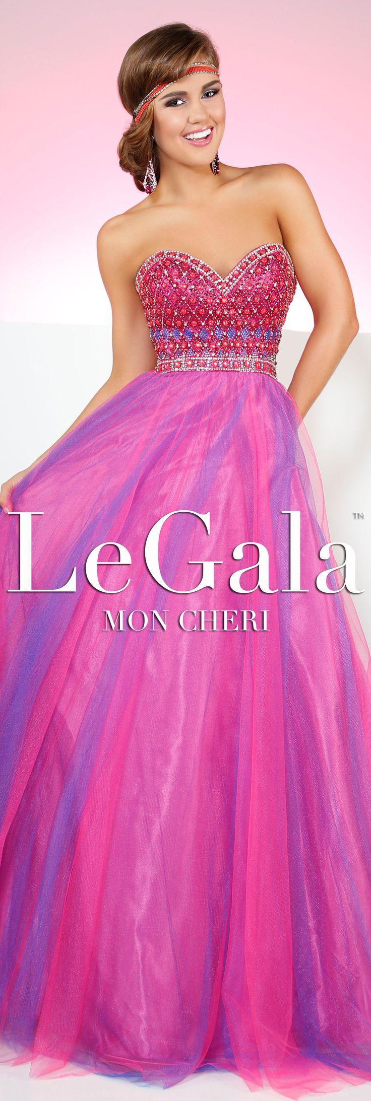 Magnífico Mon Cheri Trajes De Novia Molde - Colección de Vestidos de ...
