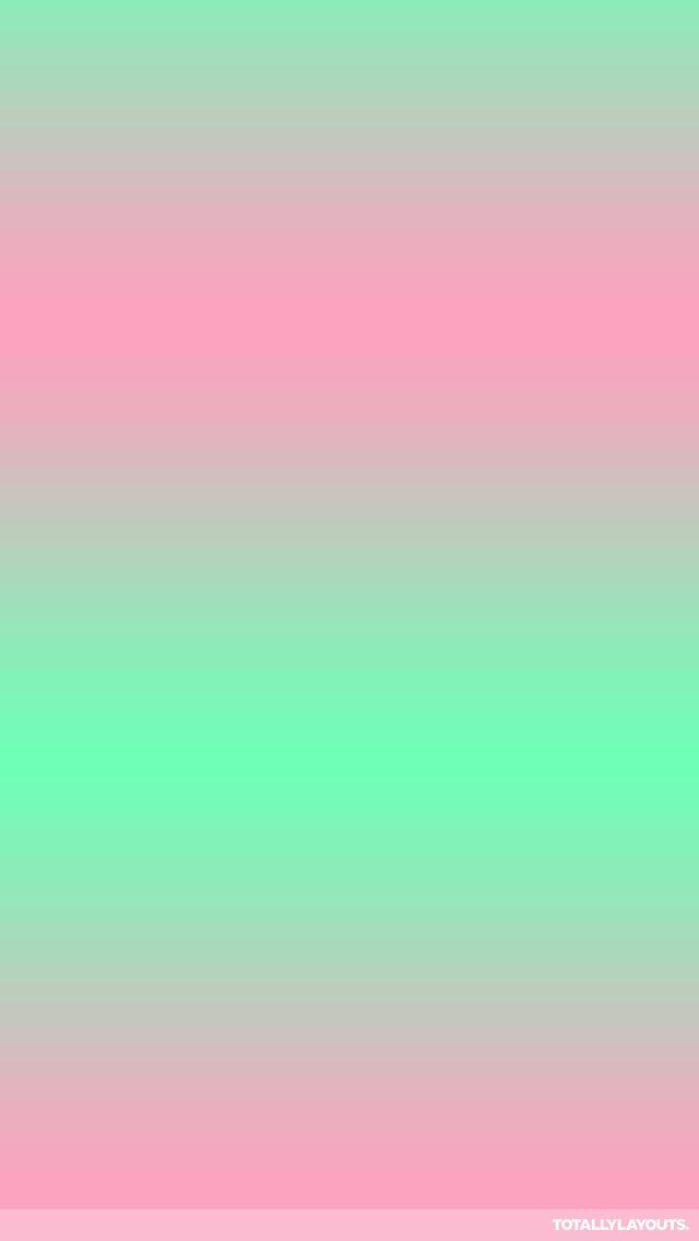 spiration Colour Studies Pinterest