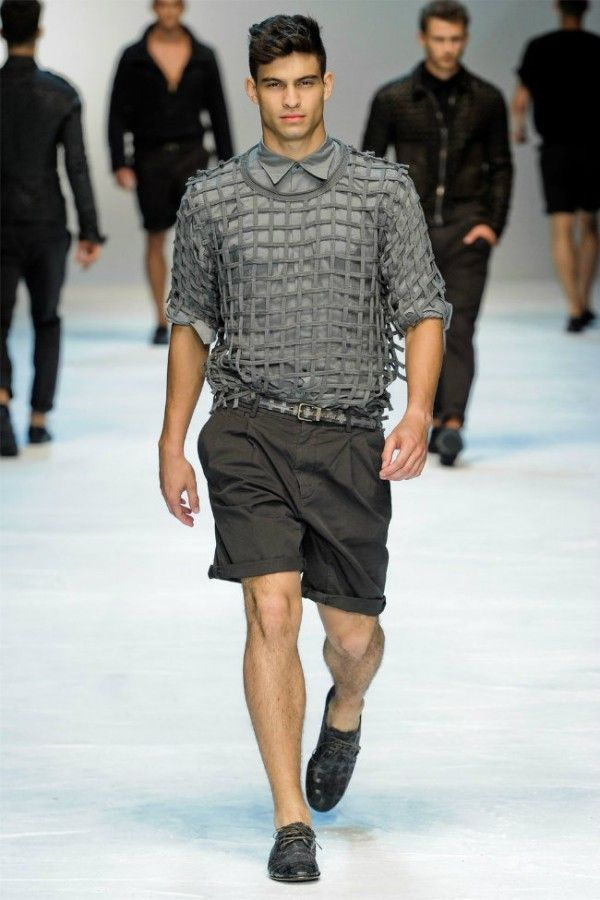 spring-summer-2012-men-trends-spring-summer-2012-men-spring-summer-2012-men-trends-38