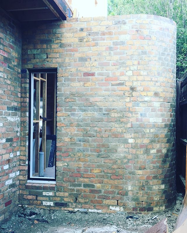 Current project almost wrapped up.  @buildhercollective @beirinprojects #promasonryconstructions#pmc#melbourne#melbournehomes#renovation#luxuryhomes#homeinspo#urban#design#architecture#customhome#bricklayer#Blocklayer#archdaily#melbournebuilders#brickwork#blockwork#architectual#structual#homeinspiration#interiordesign#homedesign#building#bricks#blocks#recycledbricks - posted by Pro Masonry Construction https://www.instagram.com/promasonry_construction - See more Luxury Real Estate photos…