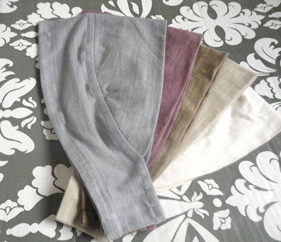 Underscarf Headband Hijab head covering muslim islamic clothing