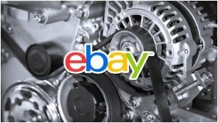 eBay: How To Sell Used Car Parts On eBay