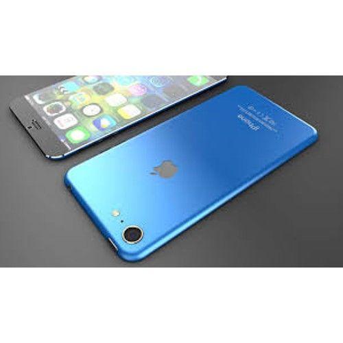 Iphone 7 Akıllı Telefon 32gb (apple Türkiye Garantili) 3.398,00 TL ve ücretsiz kargo ile n11.com'da! Apple Cep Telefonu fiyatı Telefon