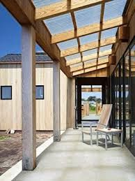 Image result for pinterest plastic roof pergola