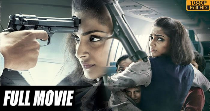 bollywood movies 2016 video songs download