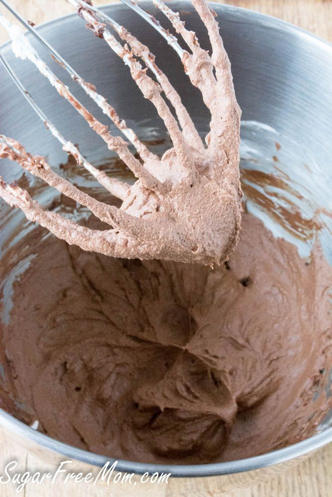 DF chocolate Frosting1 (1 of 1)
